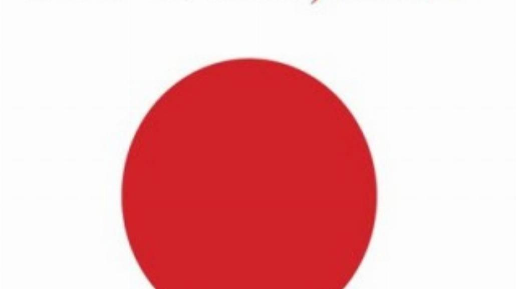 """""""Songs for Japan"""" - 11 kwietnia"""