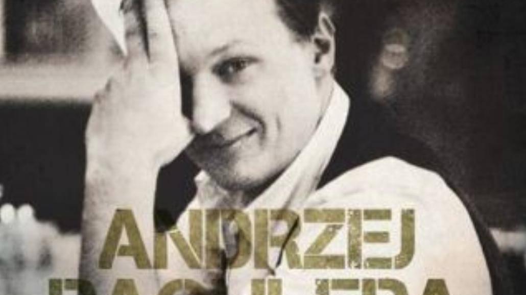 """Balanga"" z Andrzejem Bachledą"