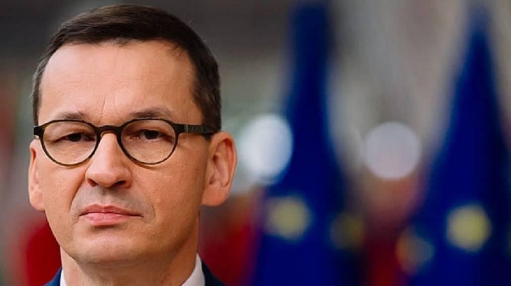 Nagrody Prezesa Rady MinistrÃłw 2020