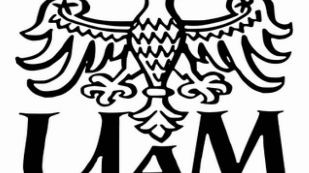 Dodatkowa rekrutacja na UAM