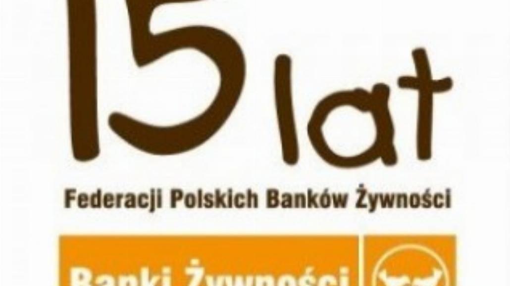 Banki Żywności poszukują wolontariuszy