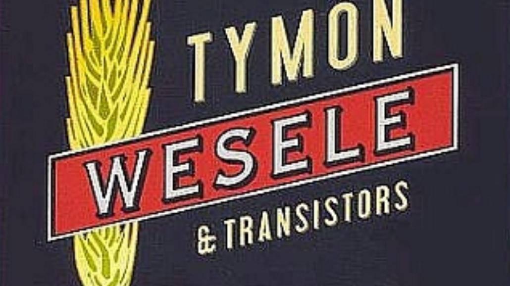 Wesele Tymona