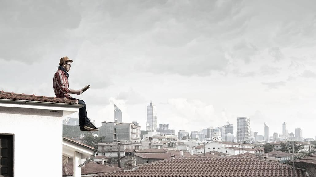 Studenckie mieszkanie od podstaw – co trzeba mieć?