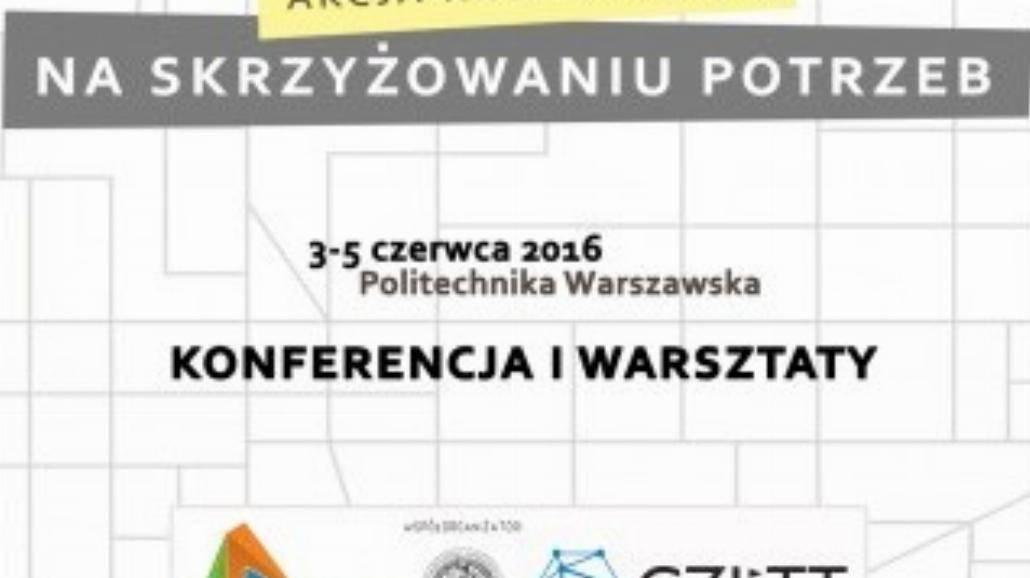 Akcja Kreacja na Politechnice Warszawskiej!