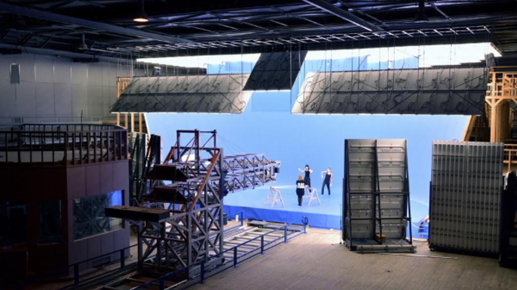 Centrum Technologii Audiowizualnych wesprze twórców filmowych