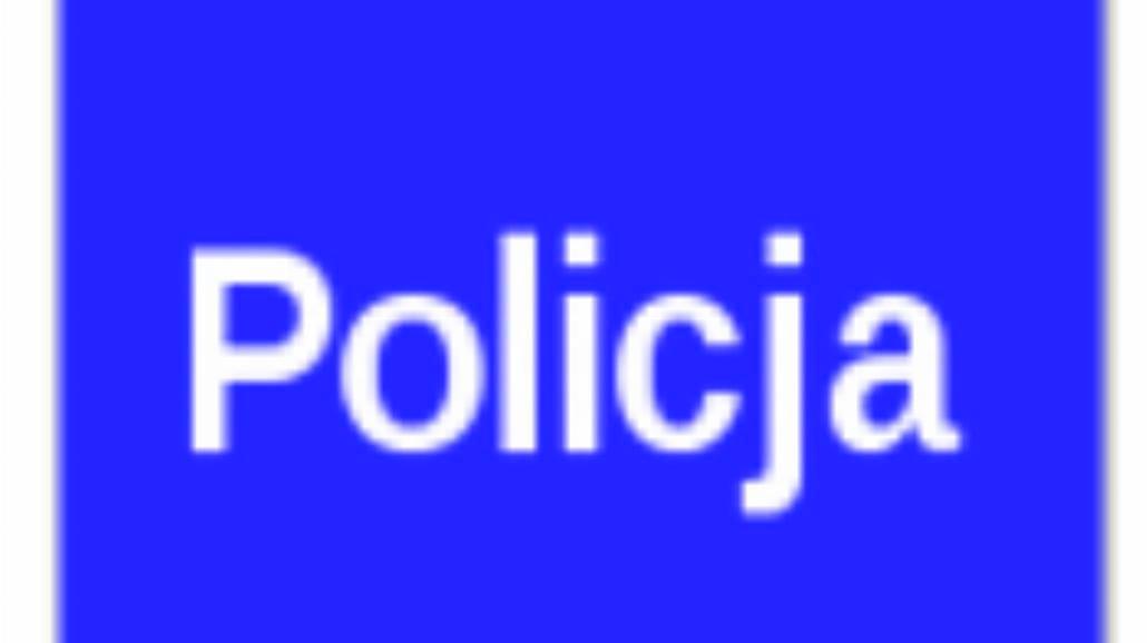 """D-21a """"Policja"""""""