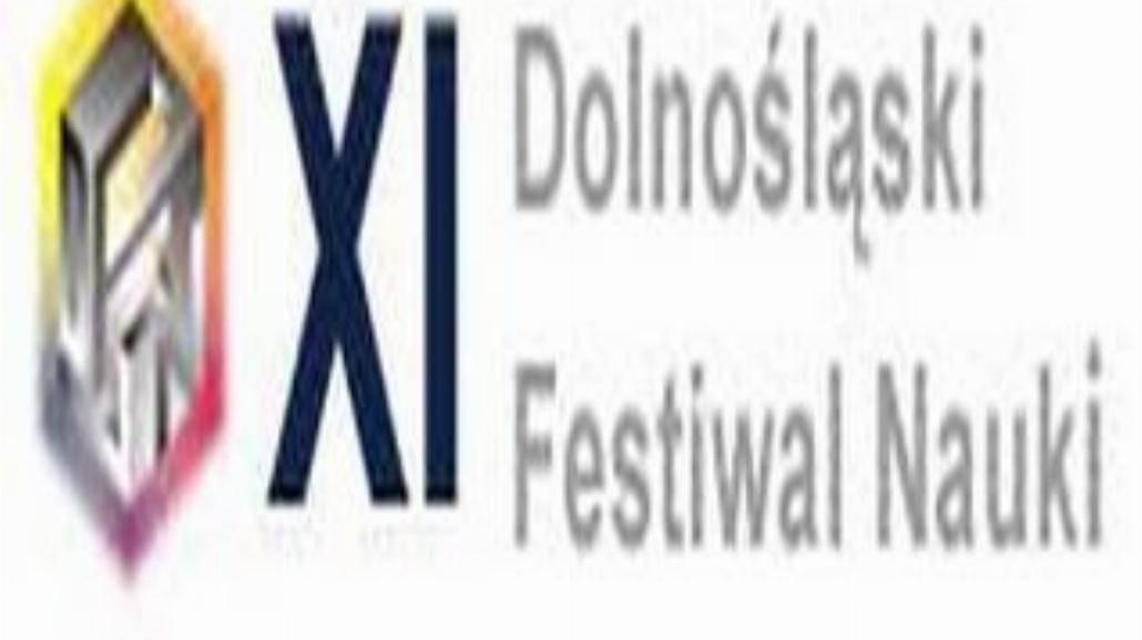 XI Dolnośląski Festiwal Nauki 2008