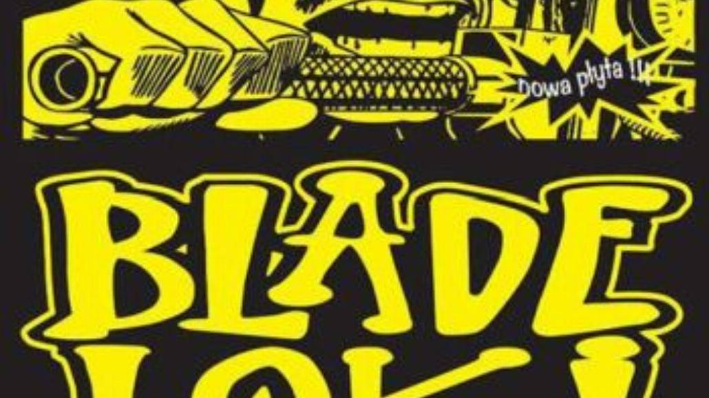 Blade Loki promują nową płytę