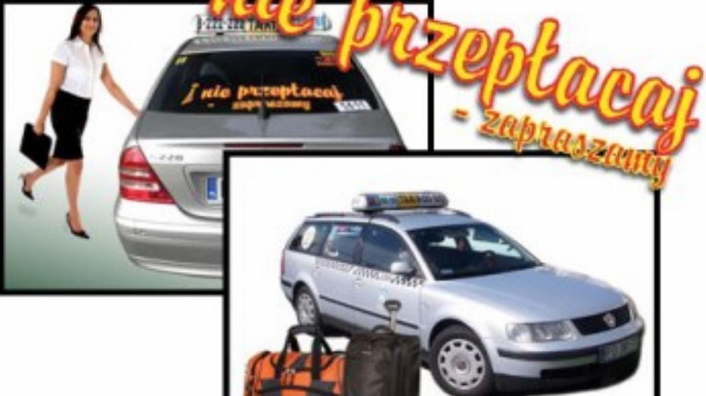Potrzebujesz taniego przejazdu w Poznaniu?