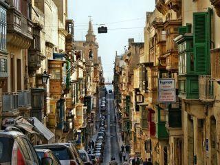 5 powodów, dla których powinieneś przełamać bariery językowe na Malcie - nauka, powody, możliwości, czynniki, języki obce