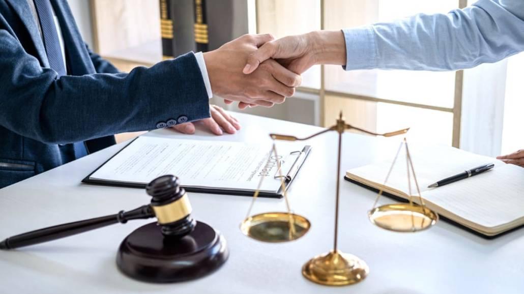 Amberlo - program dla kancelarii prawnej