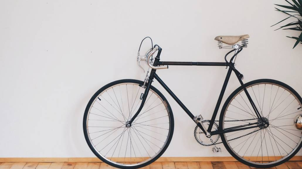 Self Storage moÅźe być rozwiązaniem na przechowanie rowerÃłw po sezonie wiosennym.