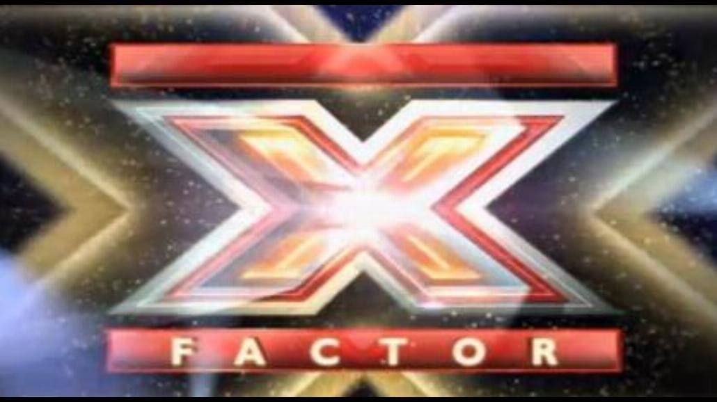 Poznaliśmy finalistów X Factor!