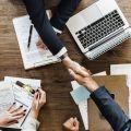 Cechy dobrego pracownika pożądane na rynku pracy