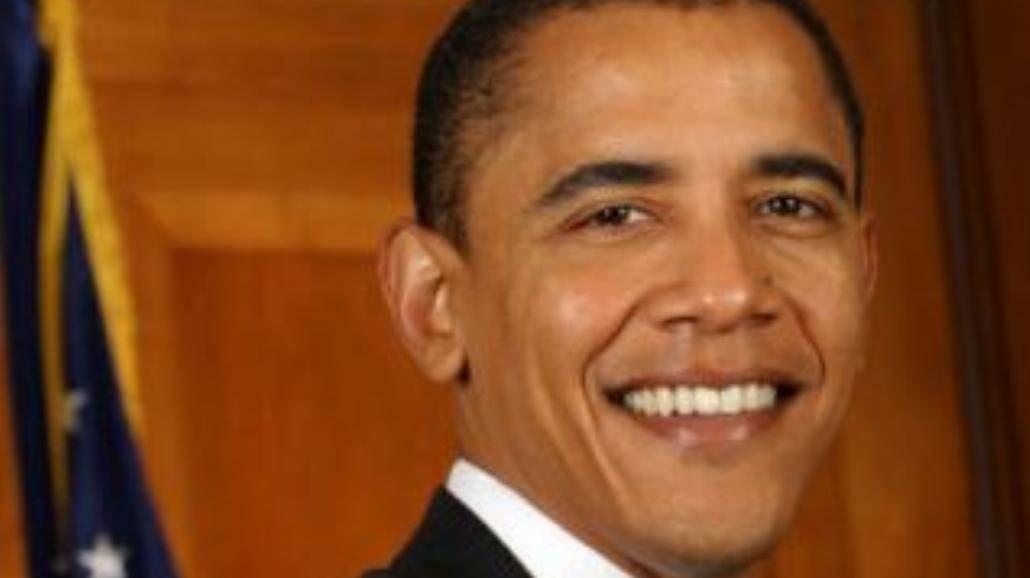 Barack Obama prezydentem Polski? Oni to wiedzą!