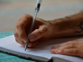 Wskazówki przed maturą poprawkową 2018 - porady przed poprawką, poprawa matury 2018, porady przed egzaminem maturalnym