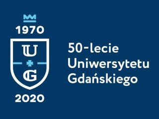 Rekrutacja na Uniwersytecie Gdańskim na rok akademicki 2019/2020 - Nowe kierunki, Zapisy, Oferta, Najlepsze studia, Rejestracja na studia, IRK