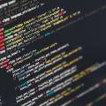 Branża IT wytycza nowe standardy na rynku pracy?