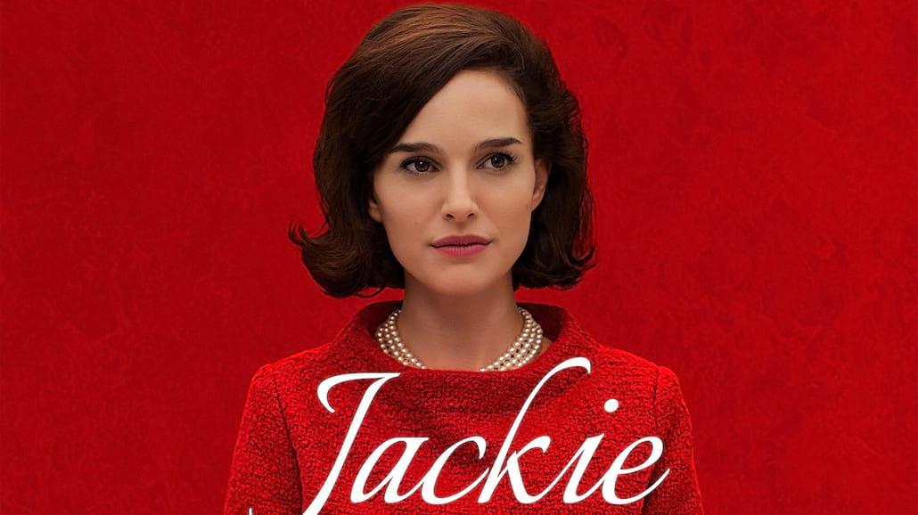 """""""Nie do zapomnienia"""". Nowy film z Natalie Portman oscarowym pewniakiem?"""