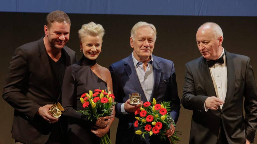 Festiwal Aktorstwa Filmowego 2018