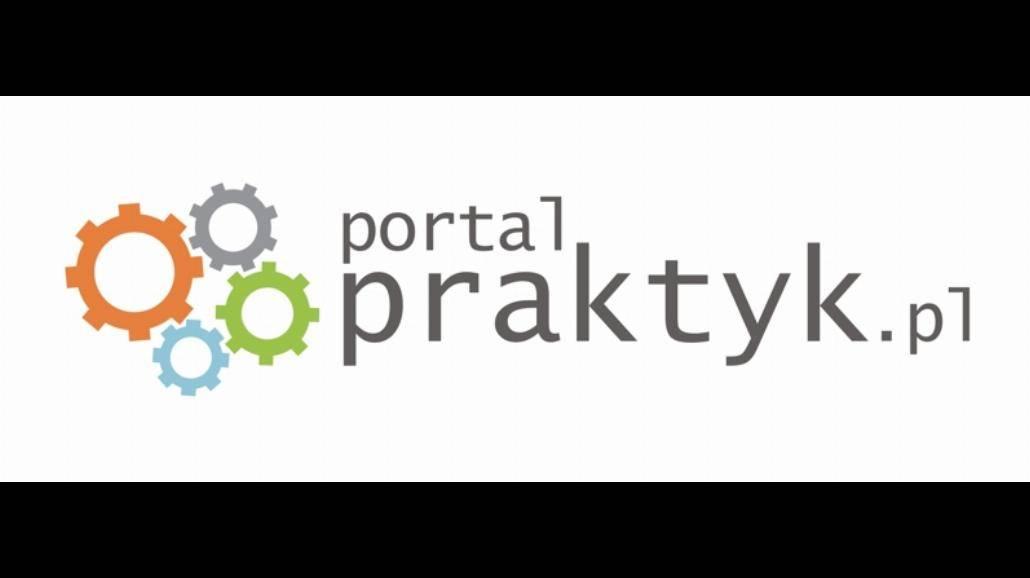 Portal Praktyk.pl