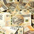 Płaca minimalna 2020 - ile wyniesie?