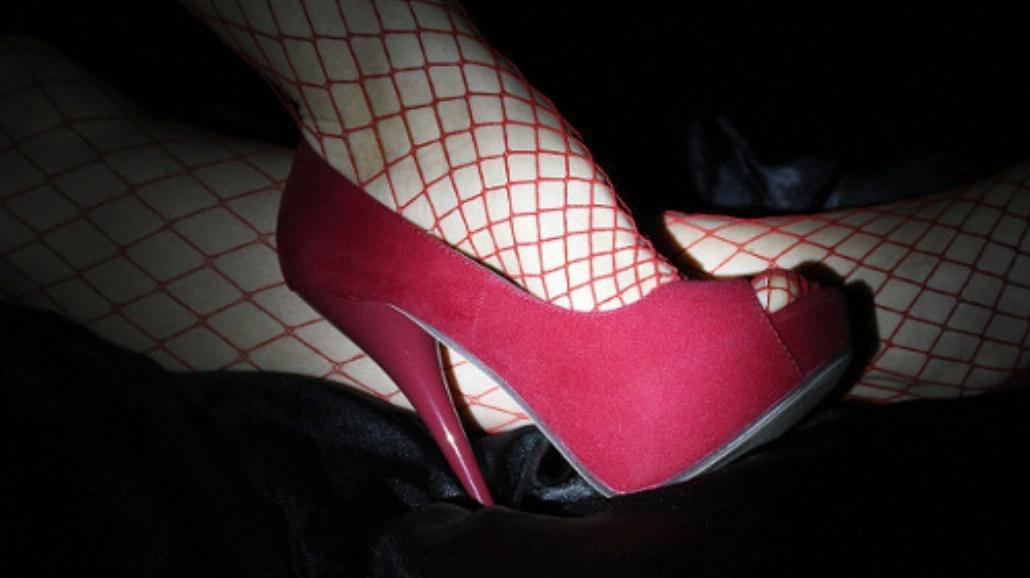 High Heels Fitness, czyli fitness na wysokich obcasach. Czy to skuteczny trening?