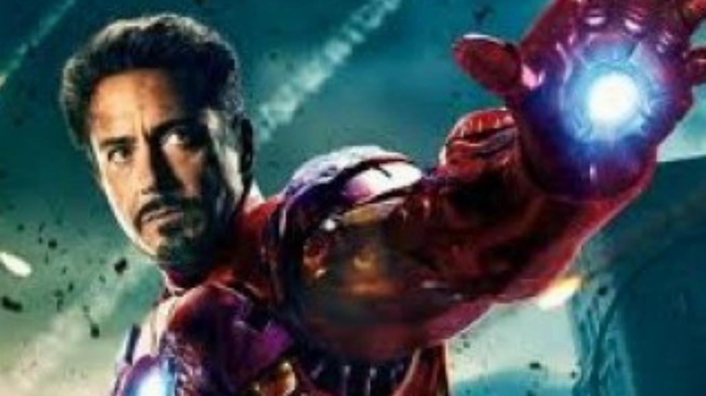 Dwóch wrogów do pokonania przez nowych Avengersów