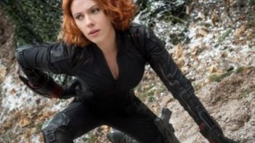 Avengers powracają. Zobacz najbardziej wyczekiwany trailer