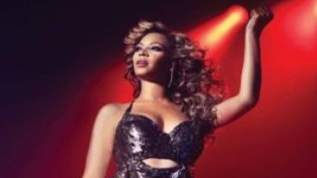 Dziś (21.11) do 23:00 koncert Beyonce za darmo