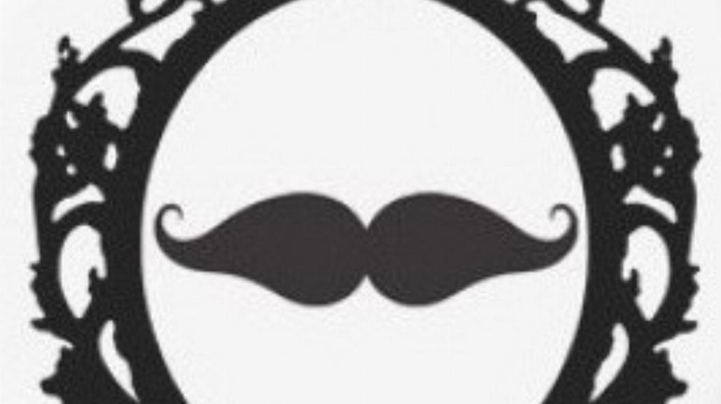 Moustache? Tak, proszę!