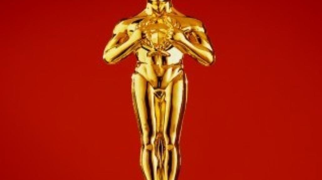 Kto ma szansę na Oscara?
