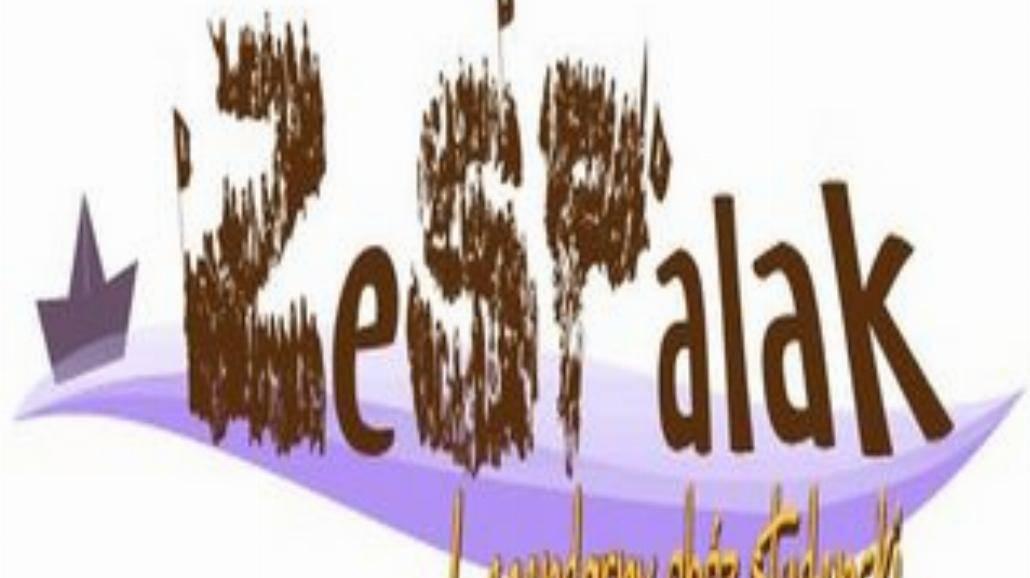 ZeSPalak 2008 - program