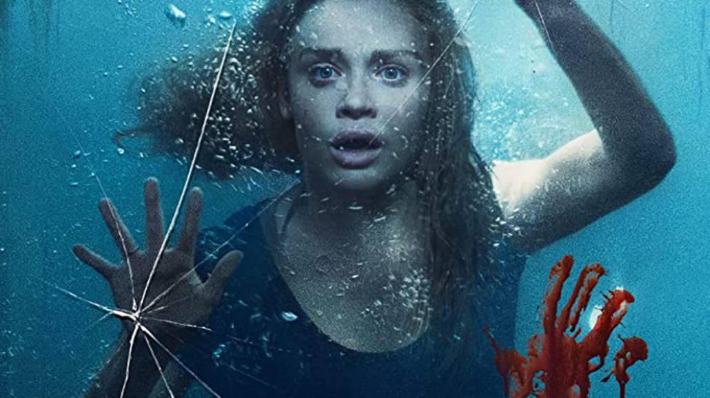 Dodaj do ulubionych- film 2020