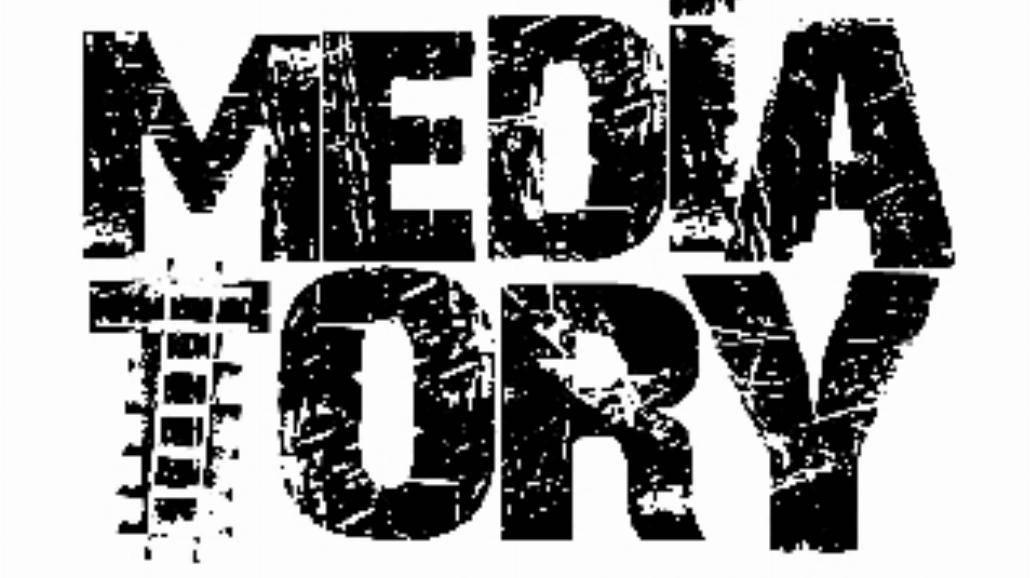 Głosowanie w plebiscycie MediaTory 2013 rozpoczęte