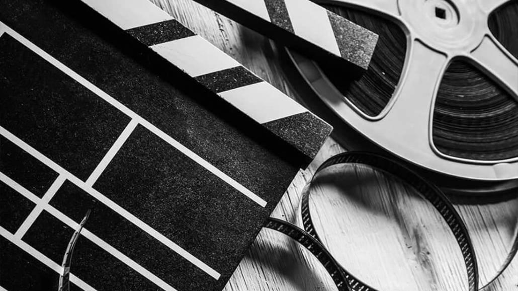 festiwal filmÃłw krÃłtkometraÅźowych KIFF