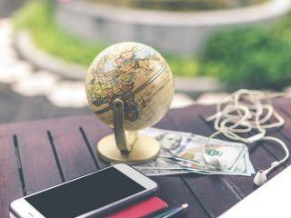 Czy warto studiować za granicą? - czy warto studiować za granicą, studia za granicą, studia zagraniczne