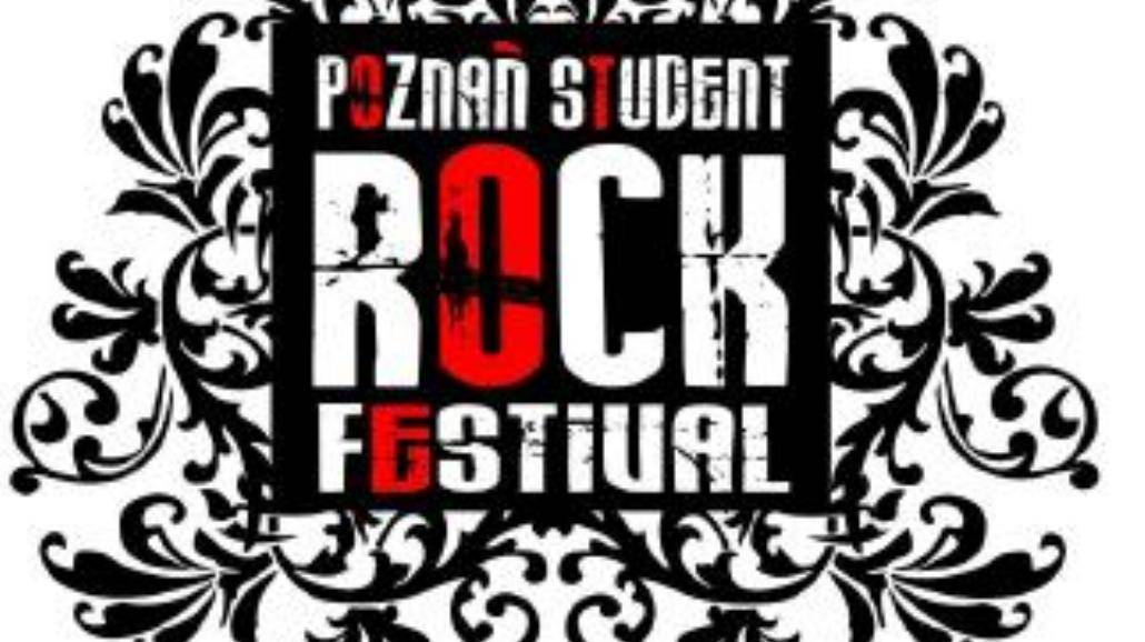 Poznań Student Rock Festival