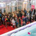 Career EXPO - Twoja prognoza na lepszą pracę we Wrocławiu