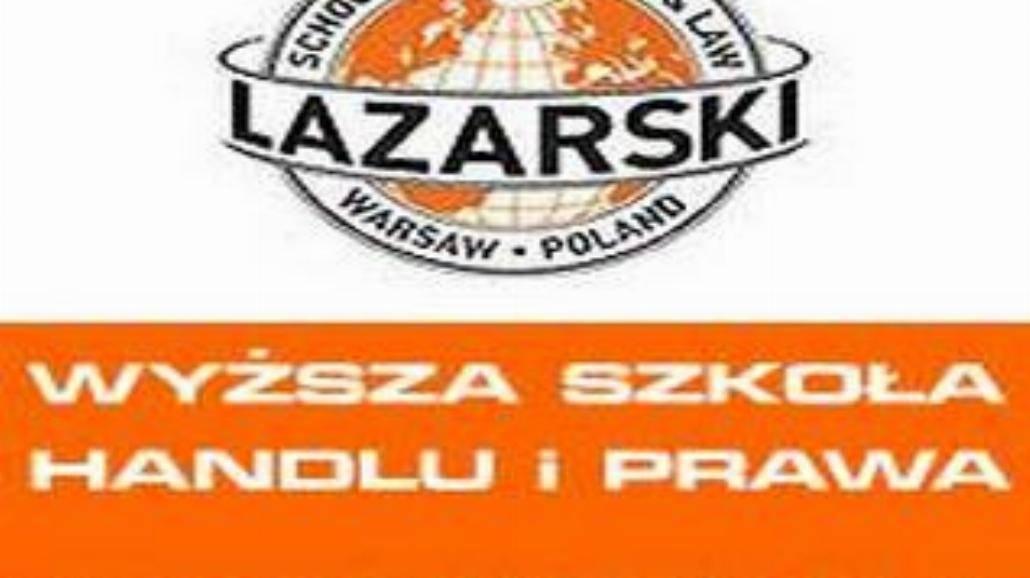 Rekrutacja uzupełniająca na Uczelni Łazarskiego