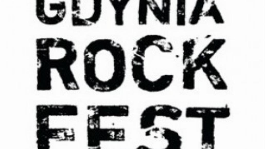 Kończą się bilety na Gdynia Rock Fest