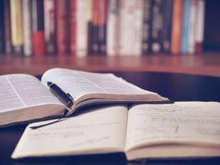 Jak uczyć się biologii? - Nauka biologii - iczna człowieka, nauka do matury z biologii