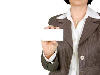 Zdjęcie do legitymacji studenckiej - co warto wiedzieć? - zdjęcie legitymacyjne, zdjęcie do legitymacji, zdjęcie do dowodu osobistego