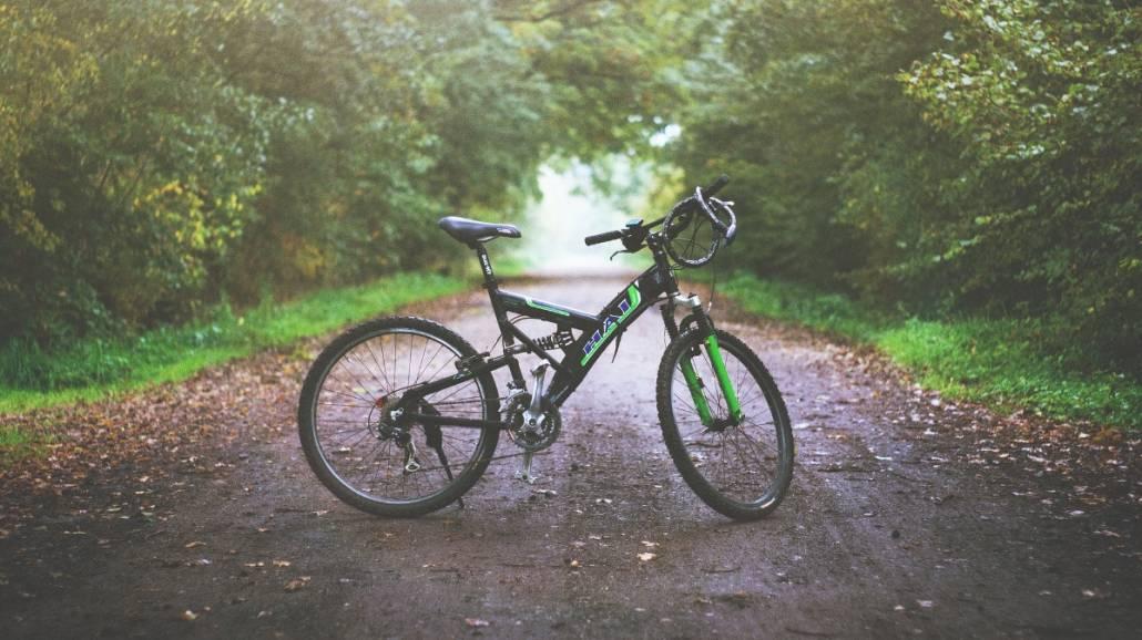 Rowery trekkingowe dla kaÅźdego