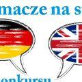 """Rusza 6. edycja Konkursu Lingwistycznego """"Tłumacze na start"""" - etapy konkursu, kwalifikacje, zapisy, zgłoszenia"""