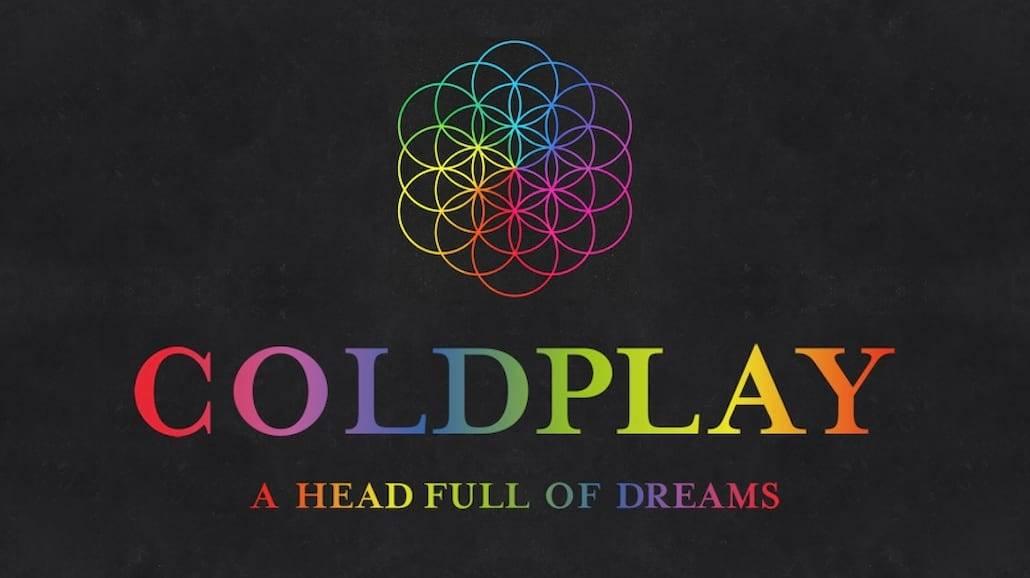 Coldplay zagra w Polsce! Znamy szczegóły![WIDEO]