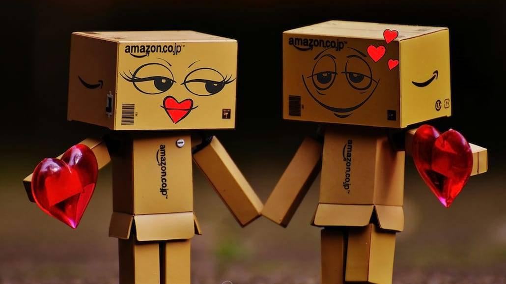 7 pomysłów na spędzenie udanych Walentynek