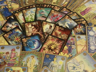 Horoskop na grudzień 2020 - wróżby, znaki zodiaku, wróżka, przepowiednie
