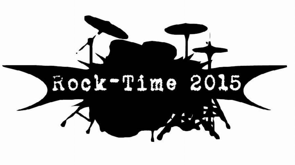 Drugi etap Rock Time 2015. Rusza głosowanie internautów [WIDEO]
