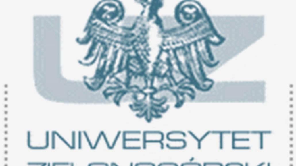 Studia na UZ dofinansowane przez UE